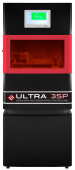 Ultra 3SP и Ultra 3SP HD